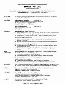 student resume templates for freshers world of reference