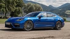 porsche panamera 2017 porsche panamera 2017 review drive carsguide