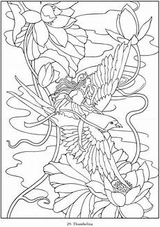 tale coloring sheets 14927 217 best images about creative corner enchanted on legends gel pens and