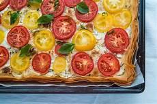 yufka teig rezept tomaten ricotta w 228 he mit yufka teig rezept mediterraner