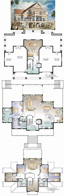sims 3 beach house plans pin by lauren smith on 3 floors 4 bedrooms beach house