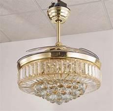 jhoomar ceiling fans