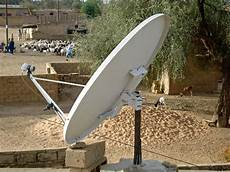 Antenne Parabolique Wikip 233 Dia