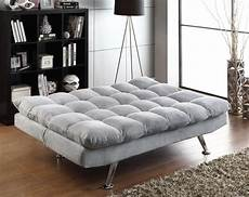 futon beds futons sofa bed sleeper coaster furniture 500775 stores sale