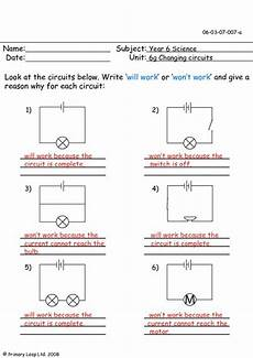 electrical diagrams 1 primaryleap co uk