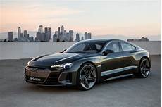 2021 audi e gt review trims specs price new