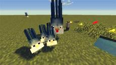 minecraft mod animaux squicken mod v 1 0 0 minecraft mods mapping and