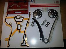 vauxhall corsa c d 1 0 1 2 1 4 timing chain kit