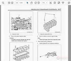 auto repair manual online 2008 isuzu i series spare parts catalogs isuzu engine 4jj1 2008 2014my n series workshop manual auto repair manual forum heavy
