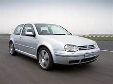Vw Golf Iv Gti 180 Hatch