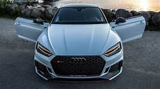2020 audi rs5 2020 audi rs5 with the new black package 450hp 600nm