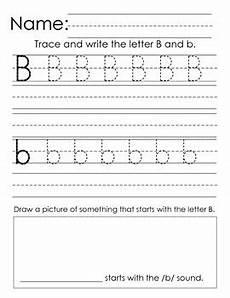 kindergarten handwriting worksheets letter c 24056 kindergarten handwriting practice a z alphabet writing by dahlia vargas