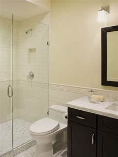Houzz Bathroom Tile Ideas Tile Toilet Home Design Ideas Pictures Remodel