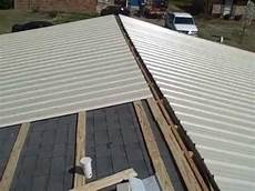 how do you install furring strips a metal roof first weekly