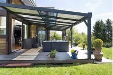 pergola en bois couverte pergola bois couverte pour terrasse luxury couverture de