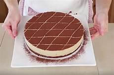 mousse al mascarpone fatto in casa da benedetta torta mousse al caff 200 fatto in casa da benedetta rossi ricetta idee alimentari cibo