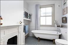 Was Kostet Ungefhr Ein Neues Badezimmer Badezimmer