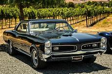 11 popular classic muscle cars with pictures wheelzine