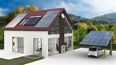 waermepumpe und solarthermie w 228 rmepumpe und solarthermie das neue traumpaar in