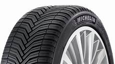 michelin crossclimate avis albums press 02 pneus tyres voitures cars iaa salon de