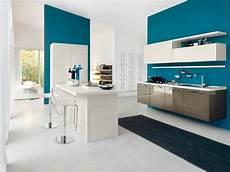 bleu pétrole peinture quelle peinture pour ma cuisine le sagne cuisines