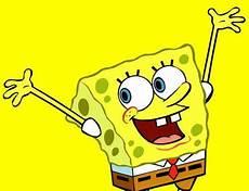 Gambar Spongebob 64 Lu Kecil