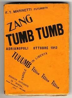 manifesto futurismo testo depero futuristi 187 depero futurism and more