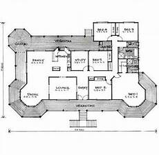 queenslander house plans 190 best queenslander images on pinterest queenslander