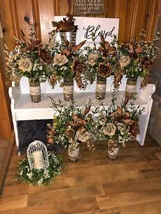 burlap and lace wedding decorations with images lace wedding decorations wedding