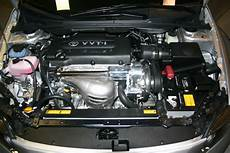how does a cars engine work 2006 scion xa electronic toll collection 2006 scion tc 2 4l 4 cylinder engine picture pic image