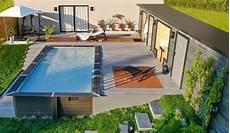 dalle piscine leroy merlin 38939 leroy merlin piscine hors sol