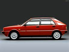 Pictures Of Lancia Delta Hf Turbo 831 1983 86 2048x1536
