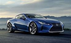 Lc 500 Lexus - 2018 lexus lc 500h geneva debut for hybrid performance coupe