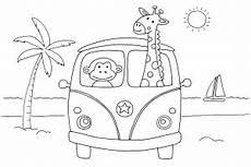 ausmalbilder giraffe elefant x13 ein bild zeichnen