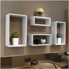 Bathroom Shelves Ikea Uk by 57 Ikea Shelves Uk Beautiful Interio With Floating Corner