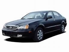 all car manuals free 2006 suzuki verona spare parts catalogs 2006 suzuki verona reviews and rating motor trend