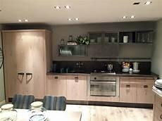 accessori cucina scavolini cucina scavolini diesel social kitchen scontato 25