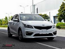 kia team 2017 kia k2 2017 leaked the korean car