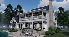 modern plantation style house plans pin on house plans