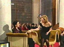 Elsa Di Gati