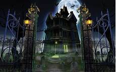 Background Haunted House haunted house backgrounds wallpaper cave