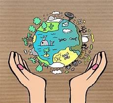 malvorlagen umweltschutz realschule amorphi