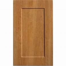 Door Refacing by Thermofoil Kitchen Cabinet Doors Cabinet Refacing Li