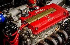 Car Collection Honda B16b Dohc Vtec Engine Review