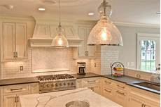 Kitchen Countertops In Ny by Website Traditional Kitchen New York By Fordham