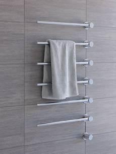 moderne design heizk 246 rper in 2019 bathroom