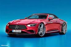 mazda zukunft bis 2020 every new mercedes amg model until 2021 detailed by auto