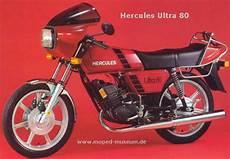 Balch Hercules Ultra