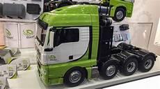 lkw modelle spielwarenmesse n 252 rnberg 2017 lkwmodelle at truckmo