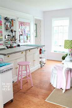feature friday in my own style southern hospitality